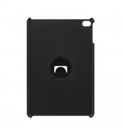 iPad Mini 4 Small Tablet Holder
